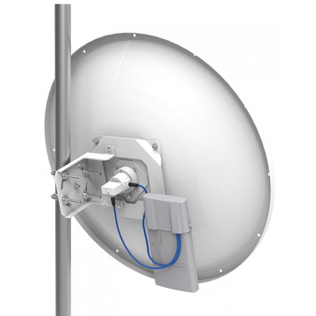 MANT30PA Mikrotik 5 Ghz 30Dbi Profesyonel Dish Anten