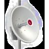 MTAD-5G-30D3 Mikrotik MTAD-5G-30D3 , mANT 30dBi 5Ghz Dish Anten , 3 Derece ,70cm çap,2x2 Mimo