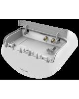 Mikrotik RouterBoard-mANT 15s 120 Derece 15dBi