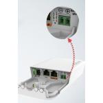 Mikrotik Router Board mUps