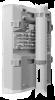 CSS610-1Gi-7R-2SplusOUT netPower 7FR Lite - SwitchOS 7 PoE IN ,1 PoE Out , 2 SFP+