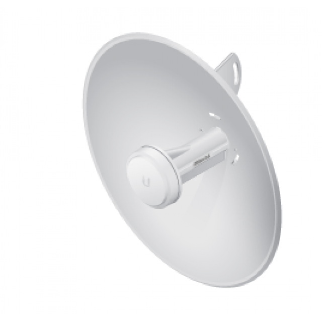 PowerBeam  PBE-M2-400  M2 2.4 Ghz  400mm Dish Anten