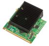 R2SHPn 802.11b/g/n 2.4Ghz Super High Power MiniPCI card with MMCX connector
