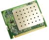 R52H 802.11a/b/g High Power MiniPCI card with UFL connectors