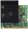R5SHPn 802.11a/n Super High Power MiniPCI card with MMCX connector
