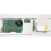 RB1100Dx4 Mikrotik RB1100Dx4, 13 Port Gbit LAN, RouterOS Level 6 , 1U Router / Firewall / Hotspot
