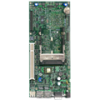 RB230 MikroTik Routerboard RB230