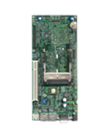 MikroTik Routerboard RB230