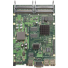 RB600A MikroTik Routerboard RB600A
