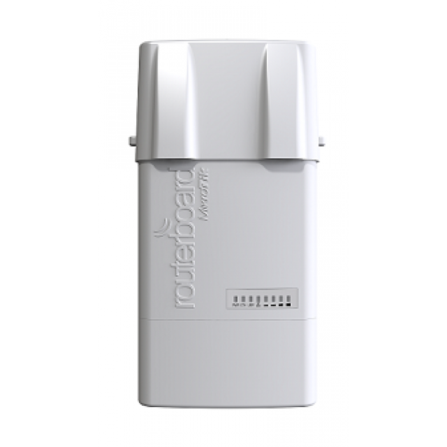 30 KM /  Profesyonel RadyoLink ( 5 Ghz ) PTP  Link 200Mbit'e kadar