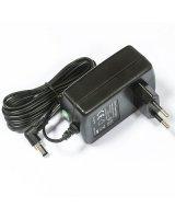 QRT-5 300 Mbit AP / CPE / PTP RB911G-5HPnD-QRT