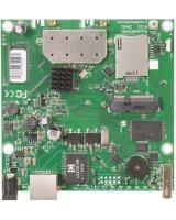 Mikrotik RB912UAG-2HPnD Board