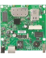 Mikrotik RB912UAG-5HPnD Board