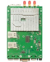 RouterBOARD 953GS-5HnT-RP
