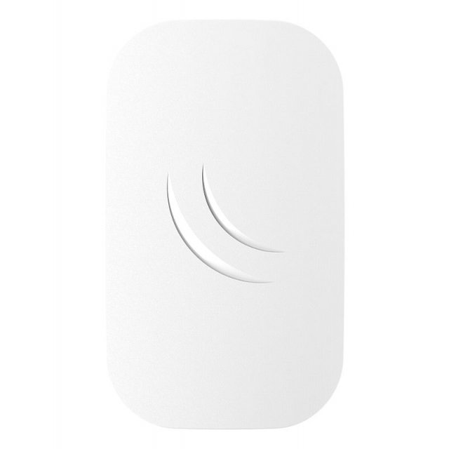 Mikrotik CAP Lite  Tavan Tipi AP  2.4 Ghz Hotspot / Firewall