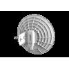 RBDynaDishG-6HnD Mikrotik DynaDish 6 ,25dBi 6GHz 8 Derece 2x2 Mimo Anten, 802.11n PTP, L3