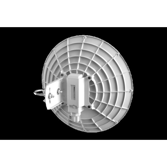 Mikrotik DynaDish 6  Ghz Dish Link  PTP / Gbit Ethernet