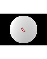 Mikrotik DynaDish 6  Ghz AC Dish Link  PTP / Gbit Ethernet