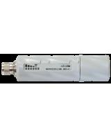 RBGrooveA-52HPn Level4 AP  - 6 Db Anten Hediyeli