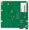 RBM11G Router Board M11G LTE Lisans Level 4 Gigabit Ethernet