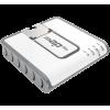RBmAPL-2nD Mikrotik RBmAPL-2nD mAP lite Adaptör / Poe / Wifi