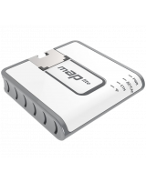 Mikrotik mAP lite   Mini Access Point / Client