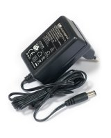 Mikrotik Metal2-SHPn 1600mW + 6dBi Anten Hediye