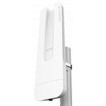 Mikrotik Routerboard OmniTIK 5 PoE ac RBOmniTikPG-5HacD