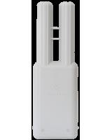 OmniTIK U-5HnD 802.3n  360 Derece Omni AP -5 Port