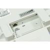 RBQRTG-2SHPND Mikrotik RBQRTG-2SHPND Super High Power (3100mW) 2.4Ghz PTP/PTMP L4