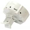 RBSXT-5NDR2-PACK Mikrotik SXT Kablosuz Link Aktarımı Noktadan Noktaya 5 Ghz Link