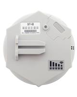 Mikrotik SXT Kablosuz Link Aktarımı Noktadan Noktaya  5 Ghz Link