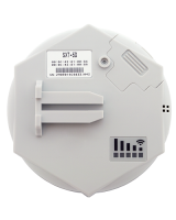Mikrotik RBSXT-5nDr2 SXT Lite 5  - 5 Ghz