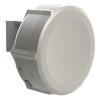 RBSXTG-5HPacD-SA Mikrotik RBSXTG-5HPacD-SA, SXT SA5 ac, 5 Ghz, 13Dbi,2x2 Mimo 90 Derece, WiFi, L4