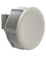 SXTG-5HPacD-SA SXT AC 5 Ghz 90 Derece Gigabit AP - CLIENT