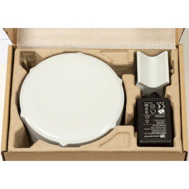Mikrotik RBSXTG-5HPnD-SAr2 5 Ghz - 90 Derece