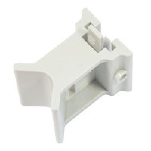 Mikrotik Router Board SXT 6 - RBSXTG-6HPnD