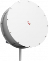 Mikrotik RouterBoard Sleeve30 Kit Radome