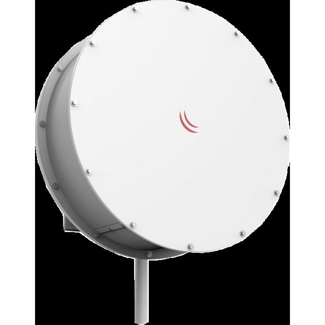 Mikrotik RouterBoard Sleeve30 Kit Radome