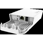 Mikrotik Router Board -WAP 60G