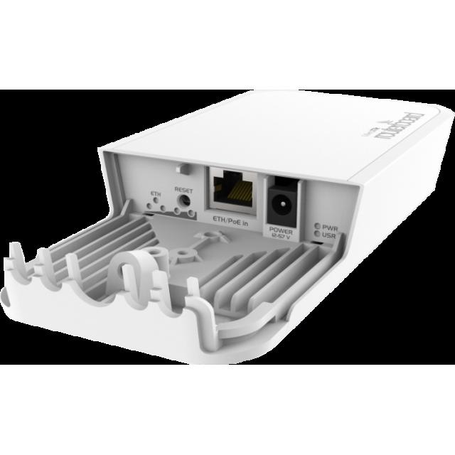 Mikrotik Router Board -WAP 60G-RBwAPG-60ad kit