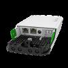 RBwAPG-5HacD2HnD MikrotikRBwAPG-5HacD2HnD, WAP AC, 2.4 /5 GHZ 2x2 Mimo , L4, 2 Dbi,Dış & iç Ortam Verici / Ap 802.11b/g/n/ac