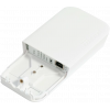RBwAPG-5HacT2HnD Mikrotik RBwAPG-5HacT2HnD, WAP AC, 2.4 /5 GHZ 2x2 Mimo , L4, 2 Dbi,Dış & iç Ortam Verici / Ap 802.11b/g/n/ac