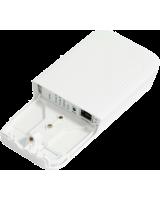 Mikrotik RouterBoard wAP ac
