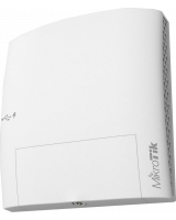 Mikrotik WsAP-AC-LITE Access Point / Router