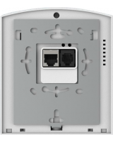Mikrotik  WsAP-AC-LITE  Access Point / Router