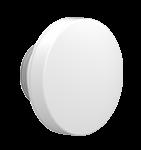 Mimosa N5-X12 Anten 12 dBi