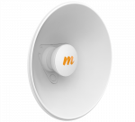 Mimosa N5-X25 Anten 25 dBi
