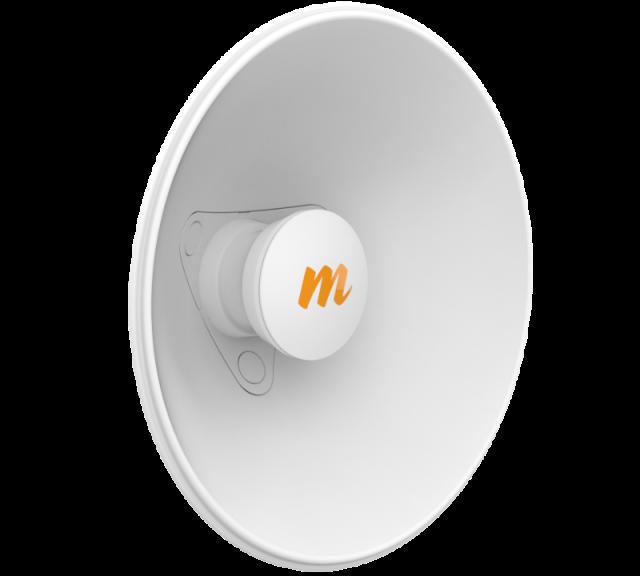 Mimosa N5-X20 Anten 20 dBi