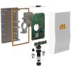 Mimosa-B5C MIMOSA B5C Connectorized 1Gbit PTP Backhaul